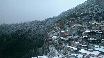 shimla car hire chandigarh